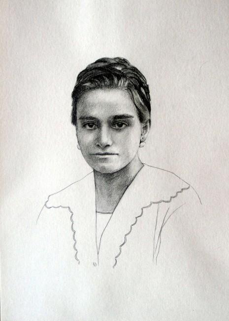 Kresba Na Zakazku Martina Plskova